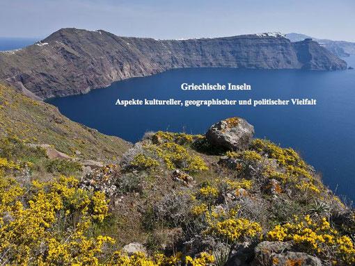 Photo: (c) Tobias Schorr, www.vulkaninsel-santorin.de