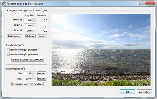 14_Panorama_Anzeige-Einstellungen