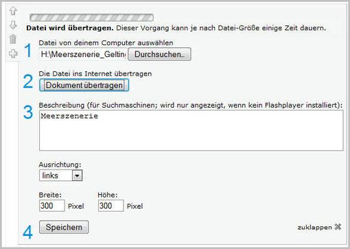 05_Datei_wird_uebertragen