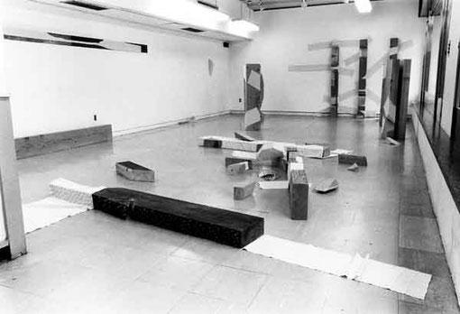 Work's 1981~1991 (第2期)PART...