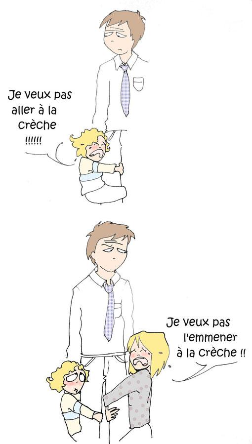 """""""L'avenir d'un enfant est l'oeuvre de sa mère."""" Napoléon Bonaparte"""