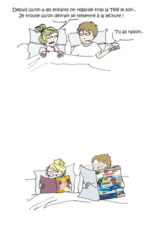"""""""Les enfants commencent par aimer leurs parents ; devenus grands, ils les jugent ; quelquefois, ils leur pardonnent.""""Oscar Wild"""