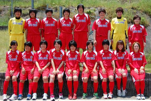 2012-5-27HOYOスカラブFC