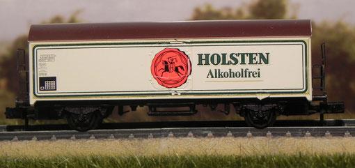 Holsten - Arnold
