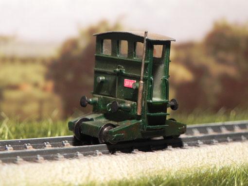 Sogliola - Linea Model - non motorizzato