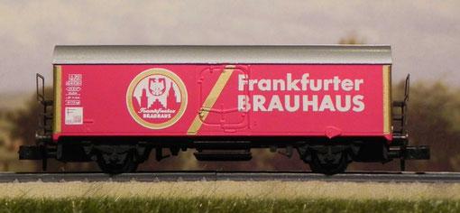Frankfurten Brauhaus - Arnold - 4518-4