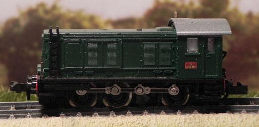 236 - RCR