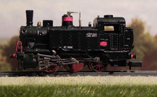 835 194 - hitech-rr-modelling