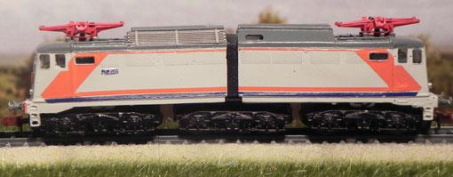 646 129 - CLM - 1206