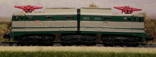 646  054 - CLM - 1203