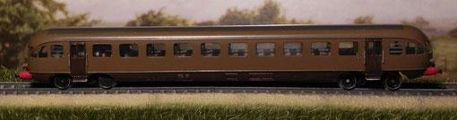 Aln 880 - Acar Models