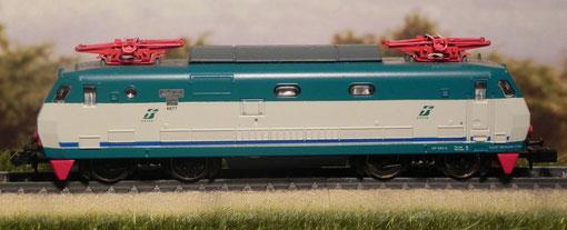 444R 075 - XMPR 2 - Mehano - 23945