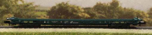 Rola XMPR - Fleischmann - 827003