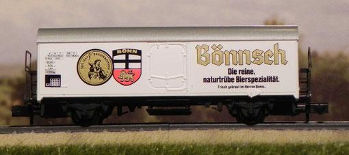 Bonnsch - Arnold - 4518-4