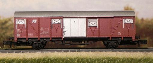 Carro chiso - Arnold - 4428