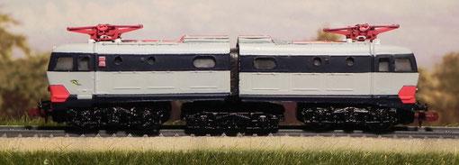 656 084 - CLM - 1205