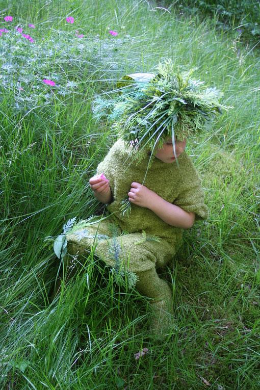 Fantasie und Wirklichkeit Fotografien und Gedichte Kathrin Steiger