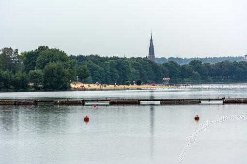 Haltern am See, Haltern, Stausee, Bild, Foto, Fotografie