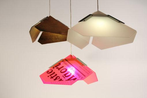 Base Lamps