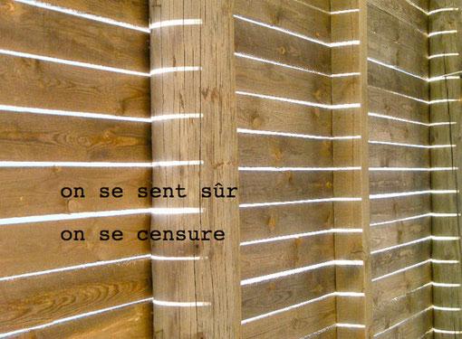 © florence mourey
