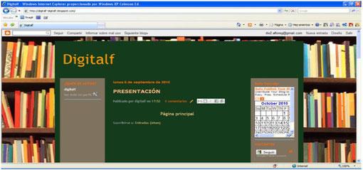 MI BLOG: digitalf-digitalf.blogspot.com