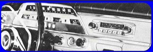 Radio im Buckel 544