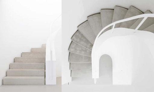 Architekt Minden startseite frohne architekten minden