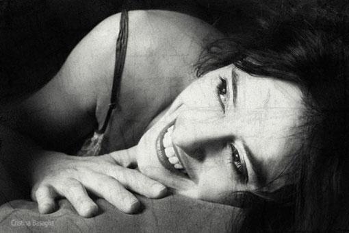 Roberta Pelone