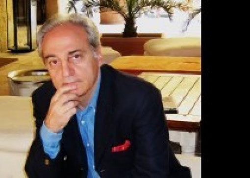 Raimondo Izzo