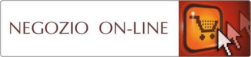 Negozio On-Line