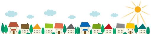 注文住宅の雪国住宅 株式会社|長岡・見附・三条|新築・リフォーム・増築・減築