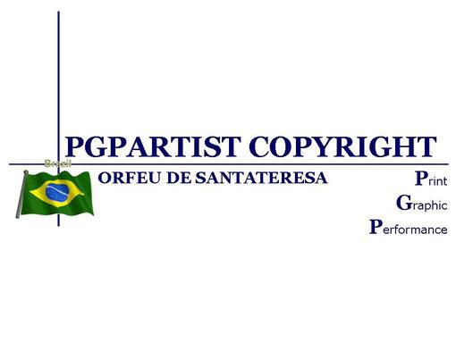 Publikationen zu Kunst und Künstlern finden Sie hier
