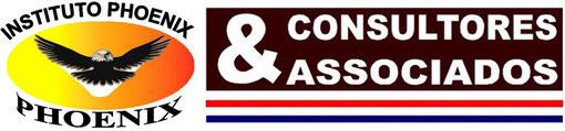 CONSULTORES & ASSOCIADOS
