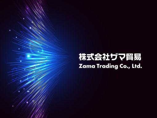 ZIT TOOLS レザークラフト 工業用ミシン専門店