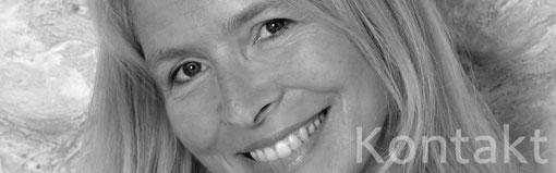 Kontakt Anneke Breuer