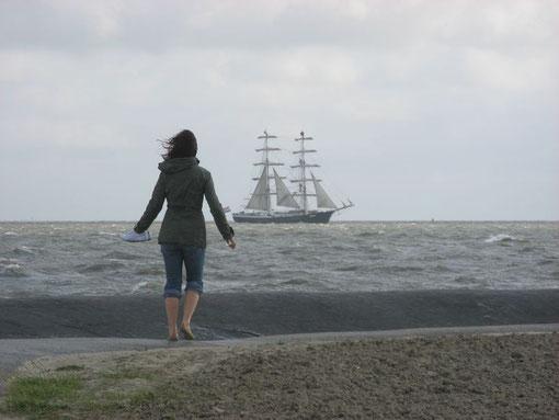 Nordseeerlebnis