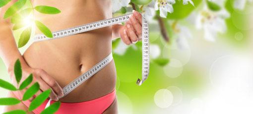 perdre du poids Nice