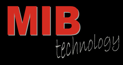 MIB Technology GmBH