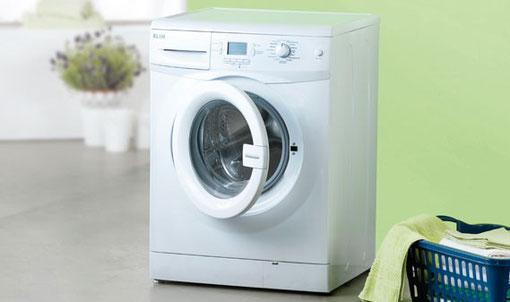 technische ausf hrung waschmaschinen und hausger te. Black Bedroom Furniture Sets. Home Design Ideas