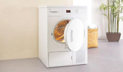 Elin wpt 716 wärmepumpentrockner waschmaschinen und hausgeräte
