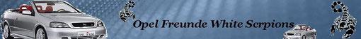 www.opelfreunde-whitescorpions.de