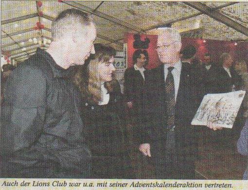 Gewerbeschau-Nachlese 13.10.2010