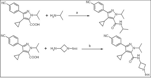 Pyridine Hydrochloride Preparation Calciumcarbonat Salzsaure