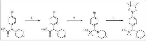 WO2010010184 - organic-reaction com