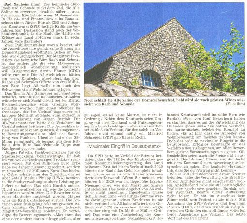 WZ, 17.05.2014, Foto und Text: Petra Ihm-Fahle