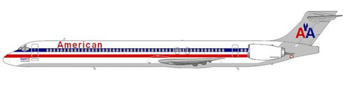 Die extrem leise MD-90/Courtesy and Copyright: md80design