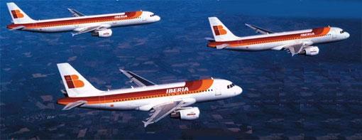Die Airbus A320-Familie konnte erhebliche Erfolge erzielen/Courtesy: Airbus