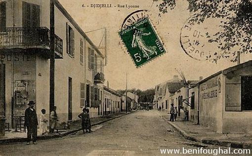 djidjelli 1910