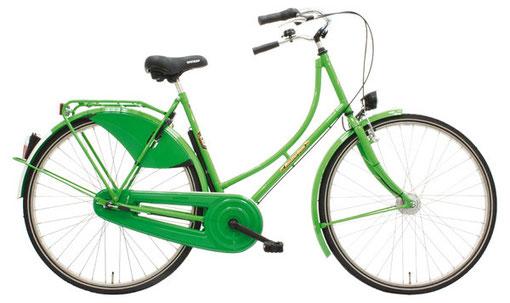 Grün €388