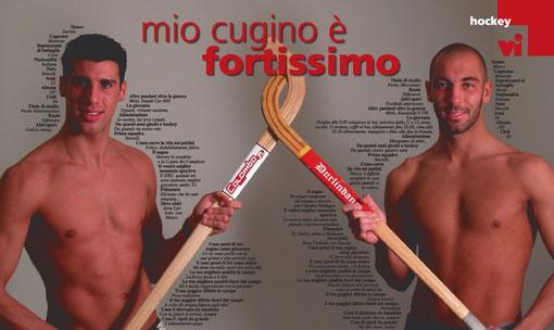Sportivissimo - Febbraio 2009